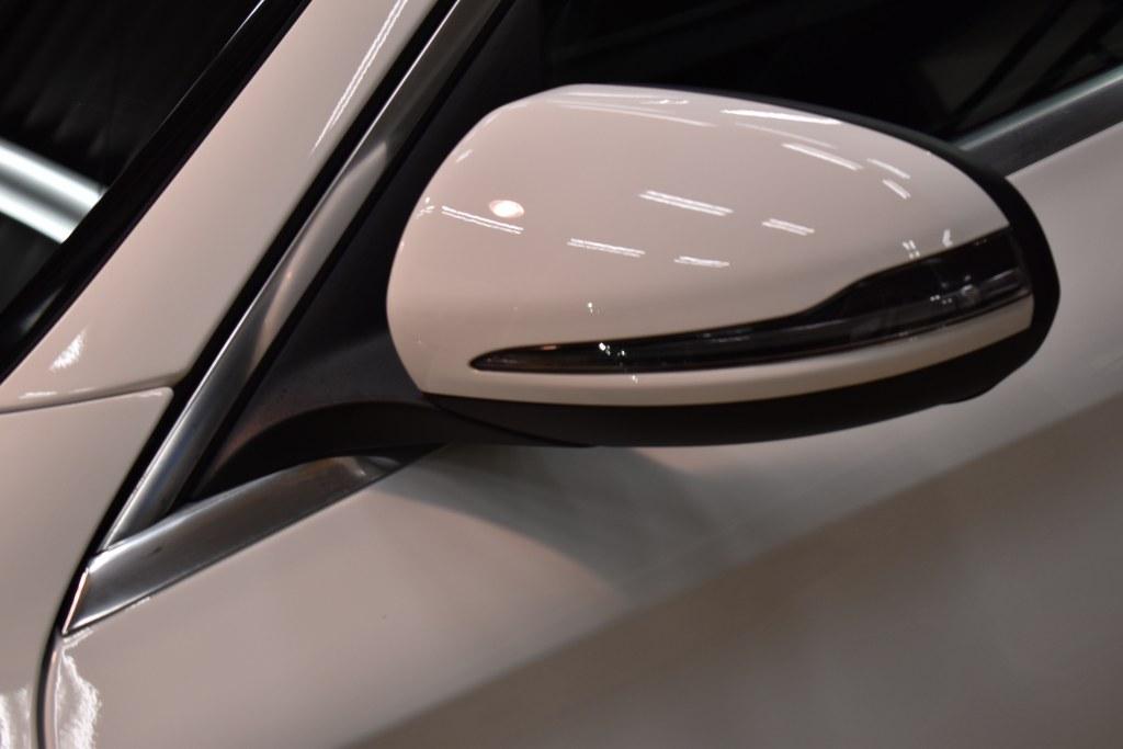 メルセデスベンツC220d
