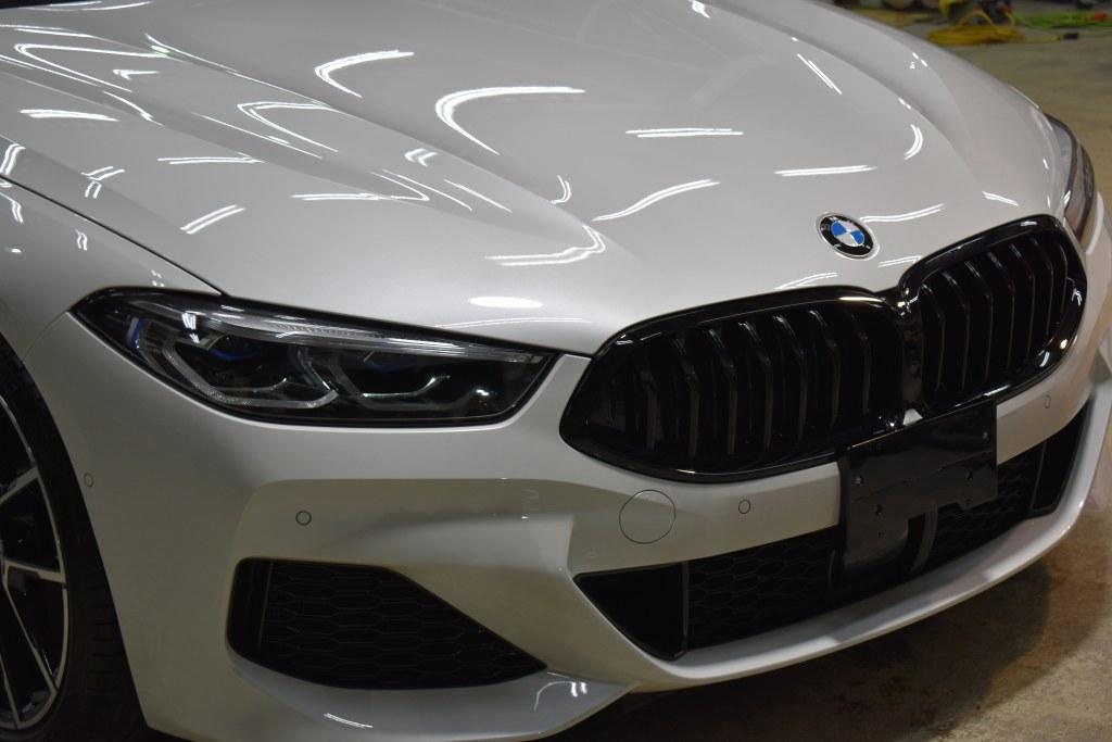 BMW840i