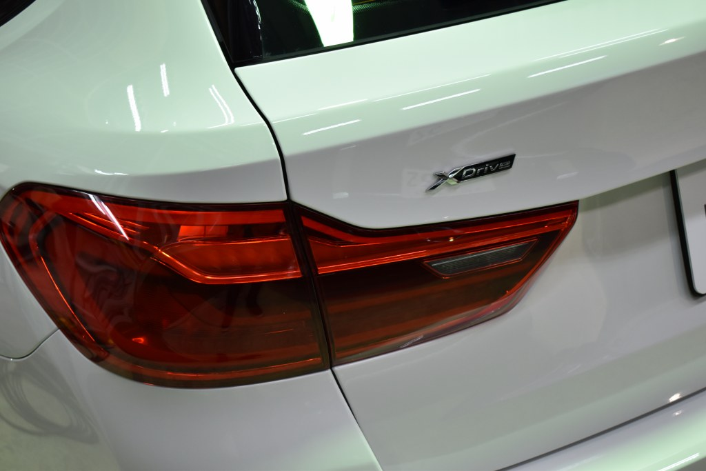 bmw523dtouring