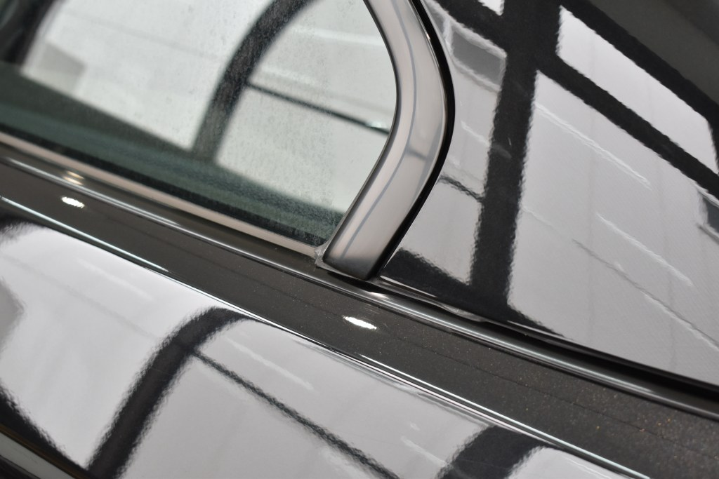 BMW335i
