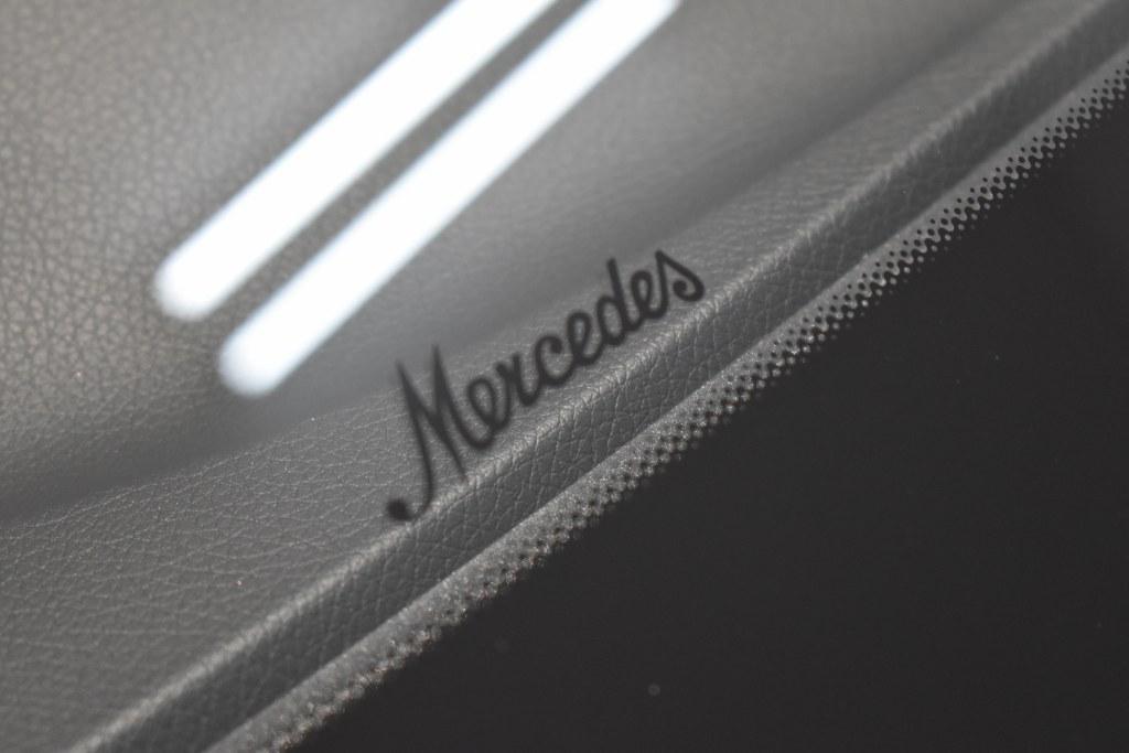 メルセデスベンツC200