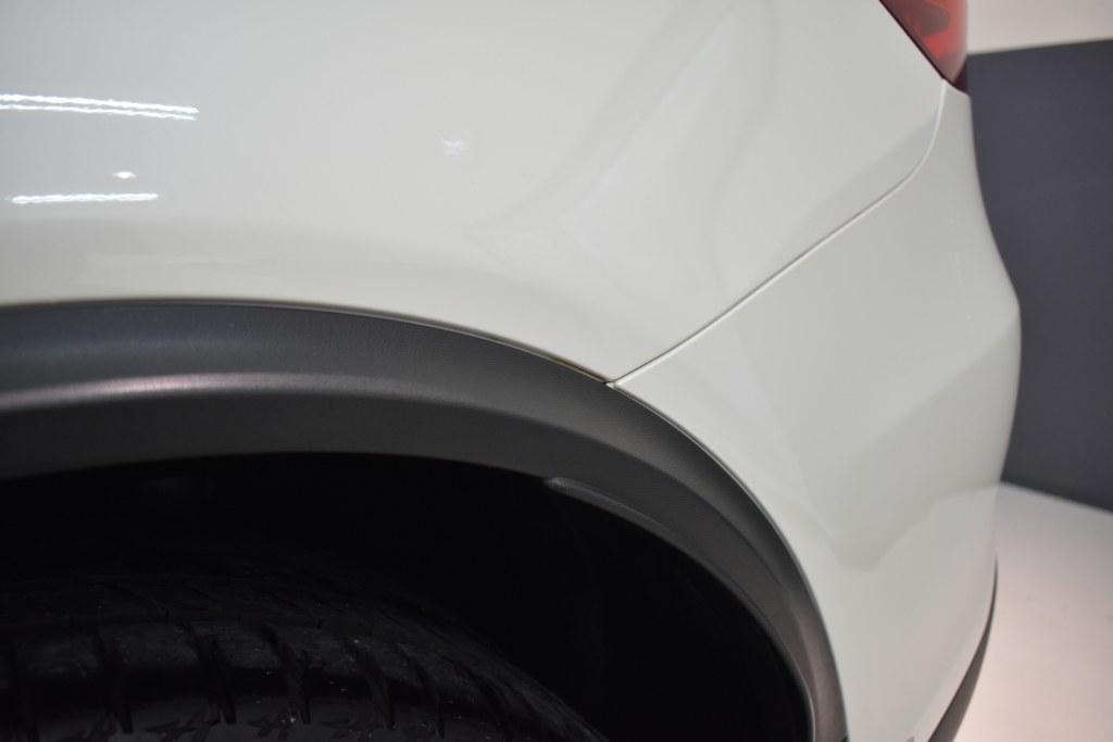 メルセデスベンツGLC43AMG