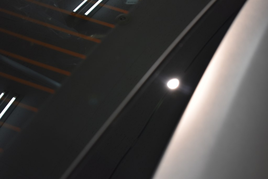 メルセデスベンツSL63AMG