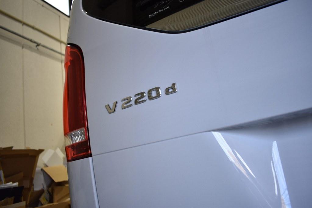 V220d